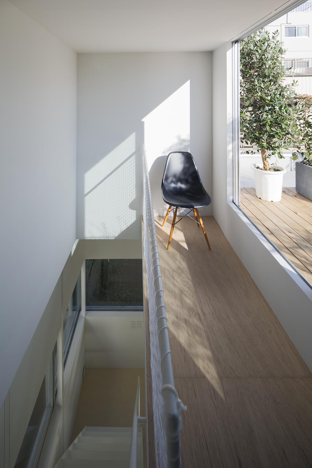 elding-oscarson-nerima_architecture_017