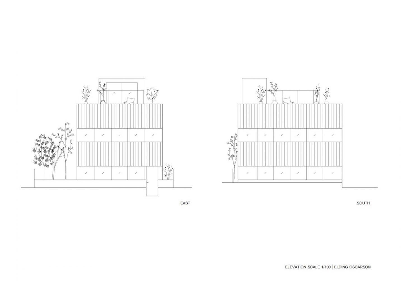 elding-oscarson-nerima_architecture_023