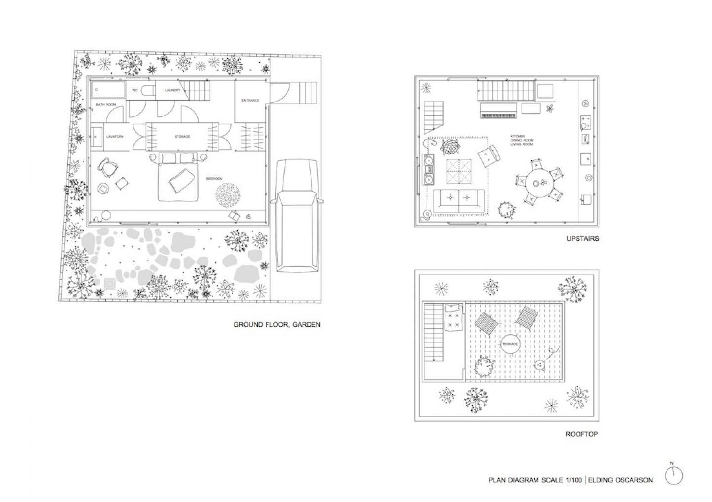 elding-oscarson-nerima_architecture_024