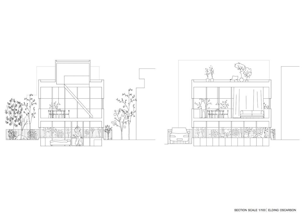elding-oscarson-nerima_architecture_025