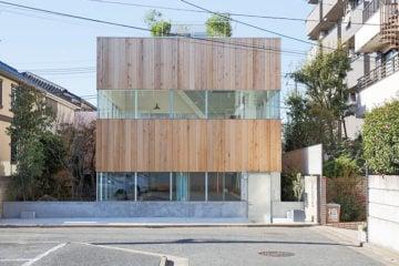 elding-oscarson-nerima_architecture_pre