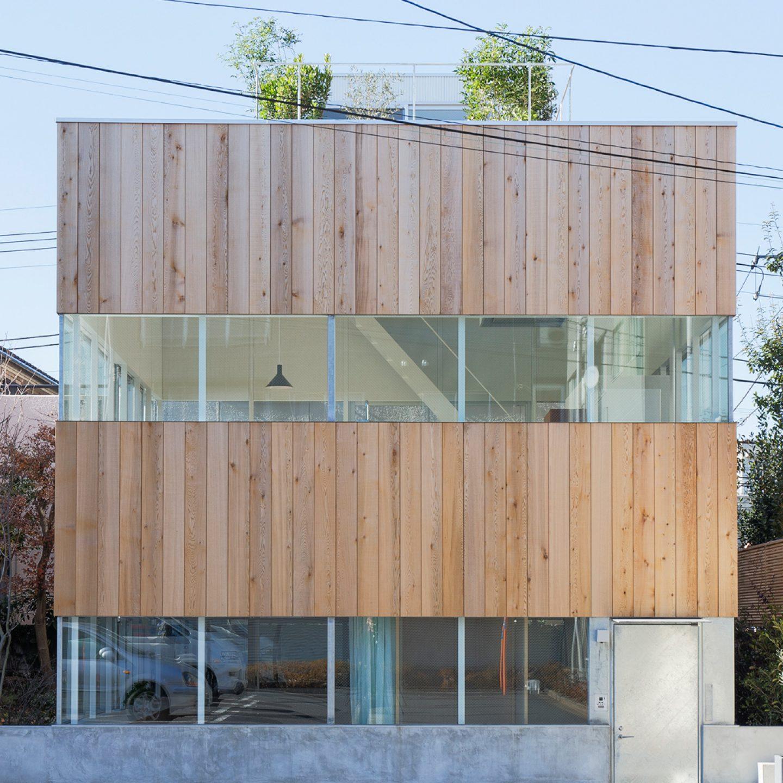 elding-oscarson-nerima_architecture_storythree