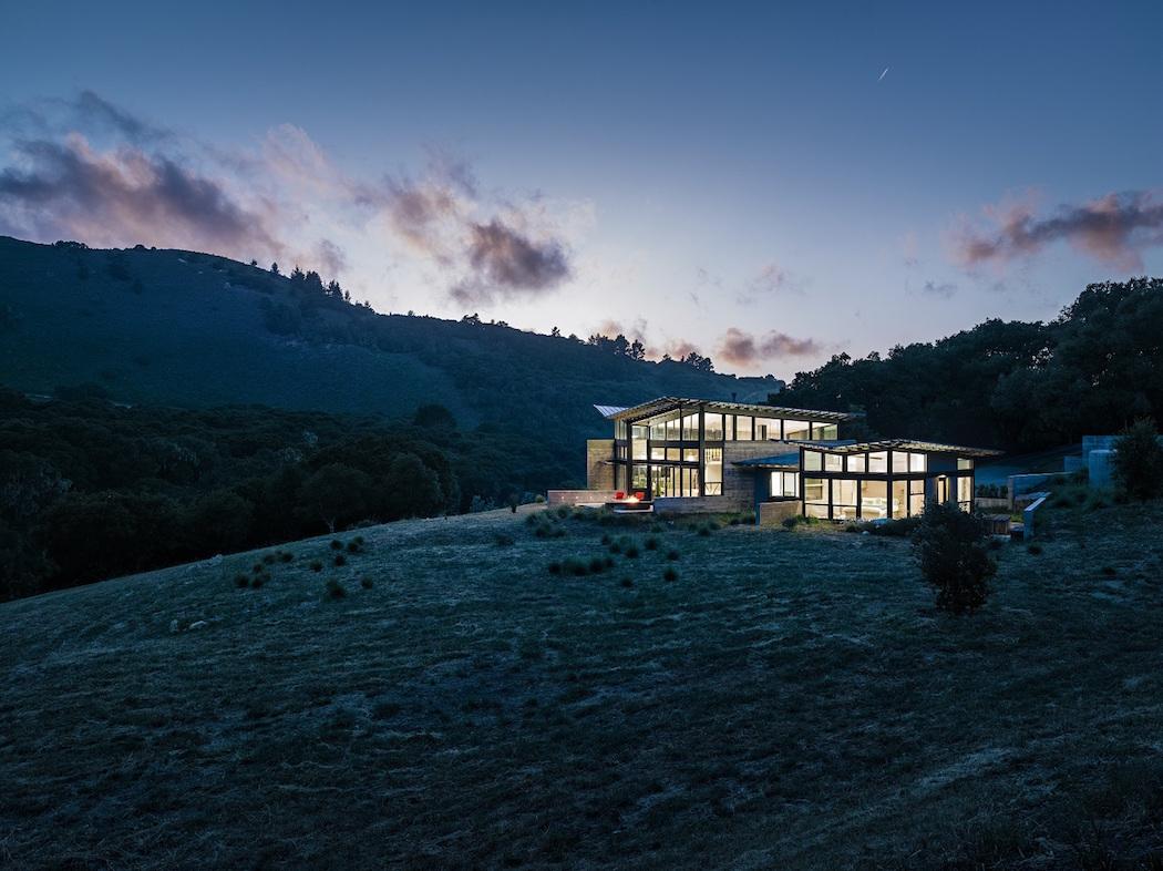 feldman-architecture_butterfly-house_003