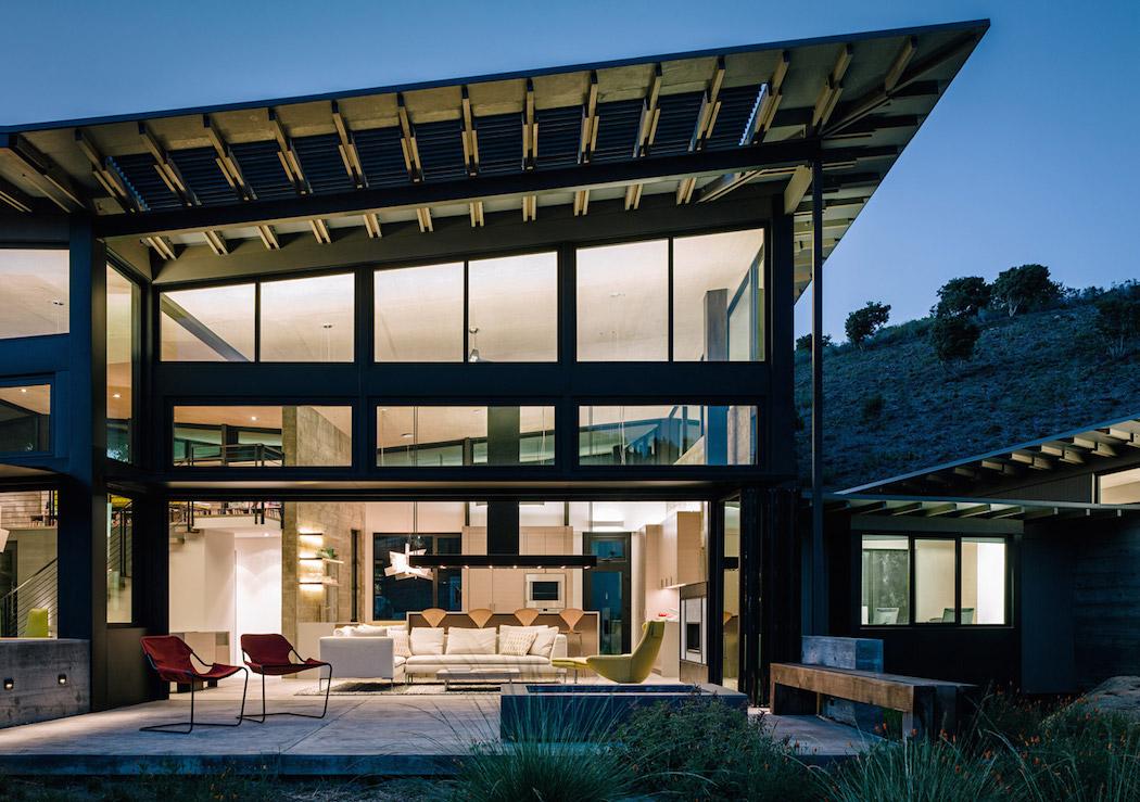feldman-architecture_butterfly-house_004