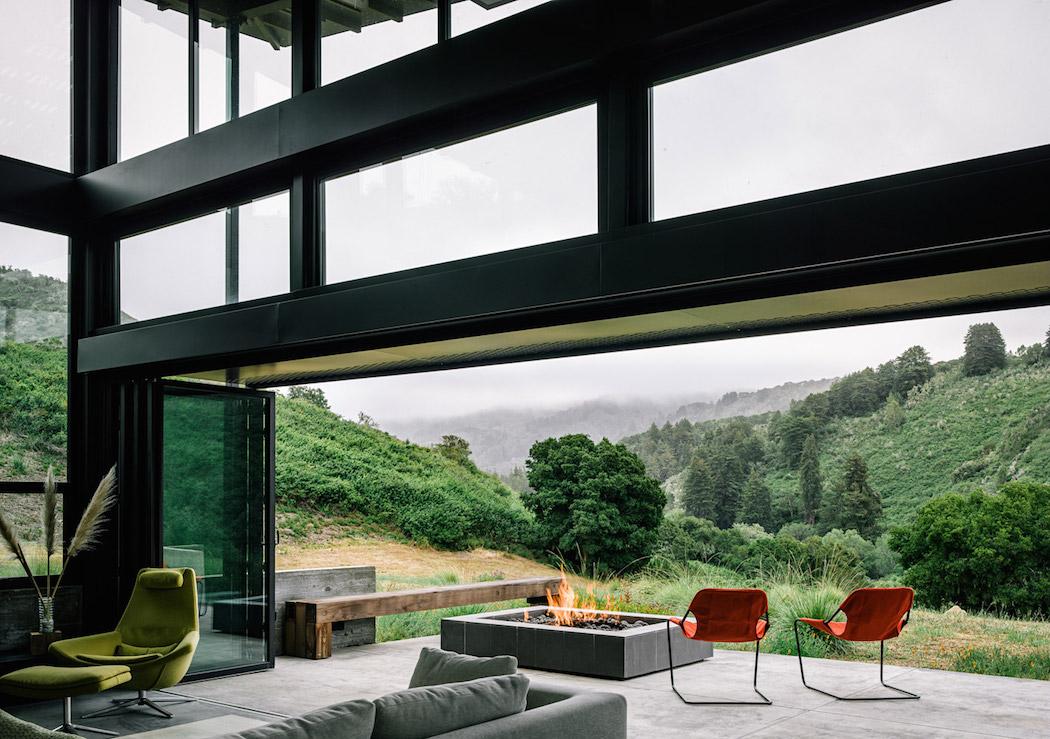 feldman-architecture_butterfly-house_005