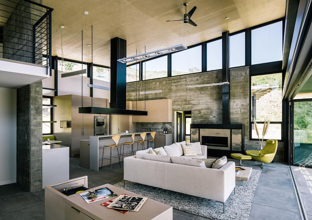feldman-architecture_butterfly-house_006