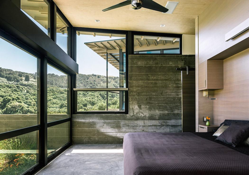 feldman-architecture_butterfly-house_007