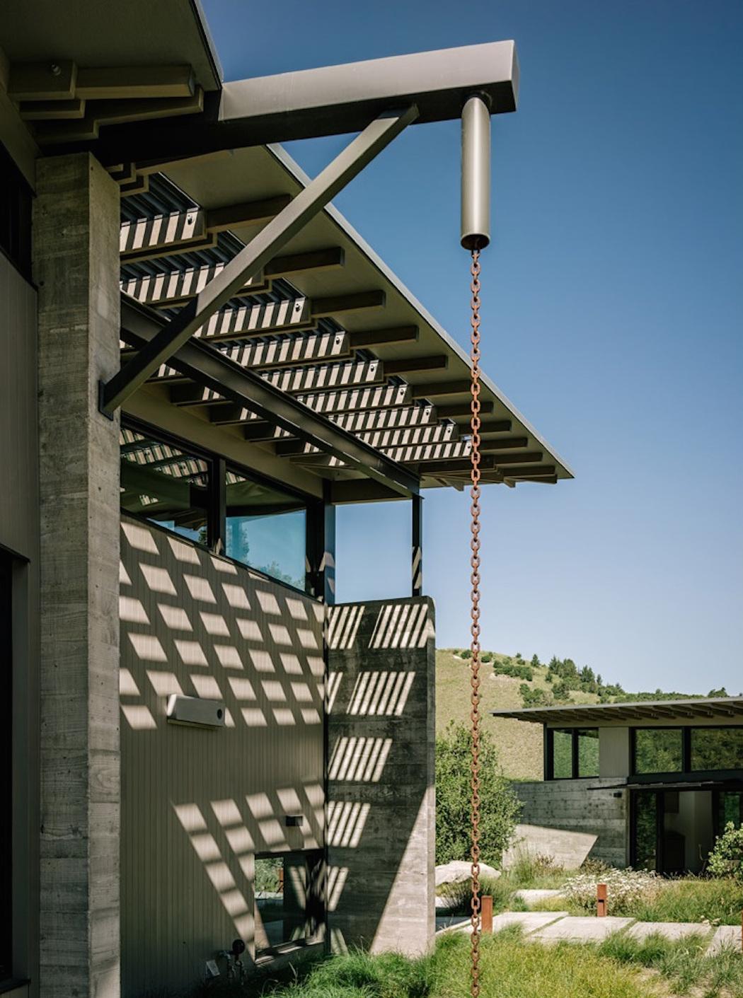 feldman-architecture_butterfly-house_008