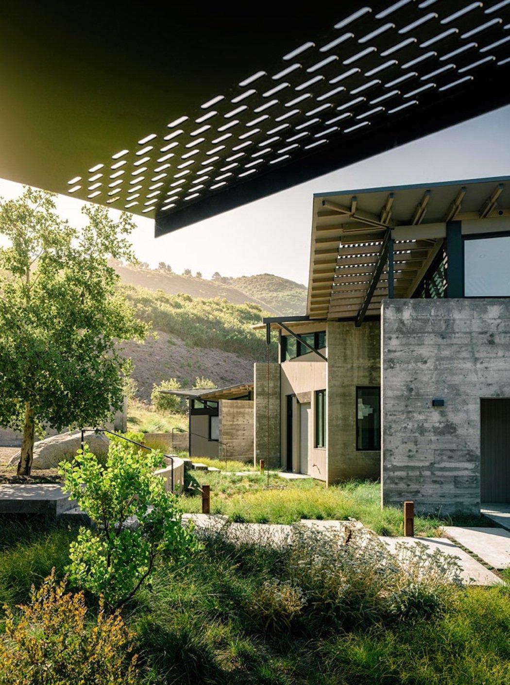 feldman-architecture_butterfly-house_009
