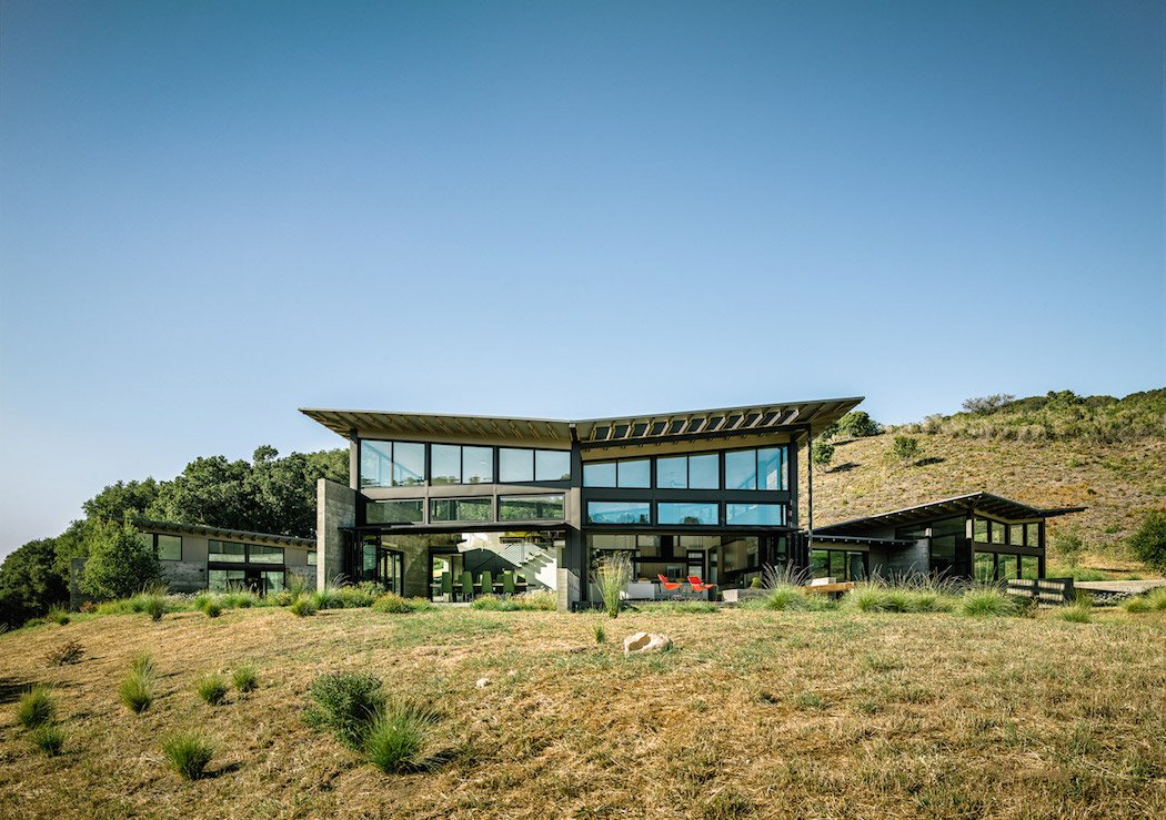 feldman-architecture_butterfly-house_010