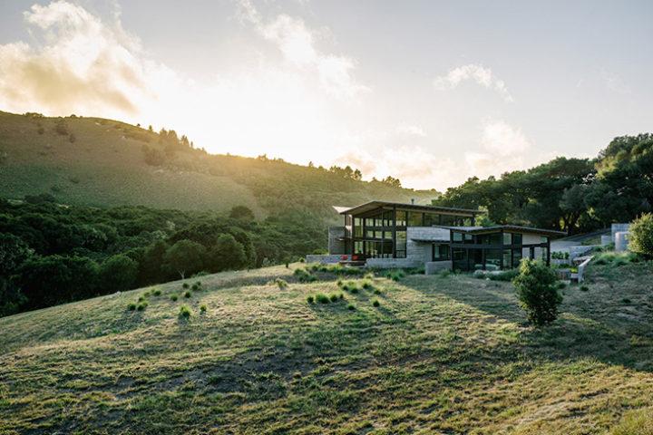 feldman-architecture_butterfly-house_pre