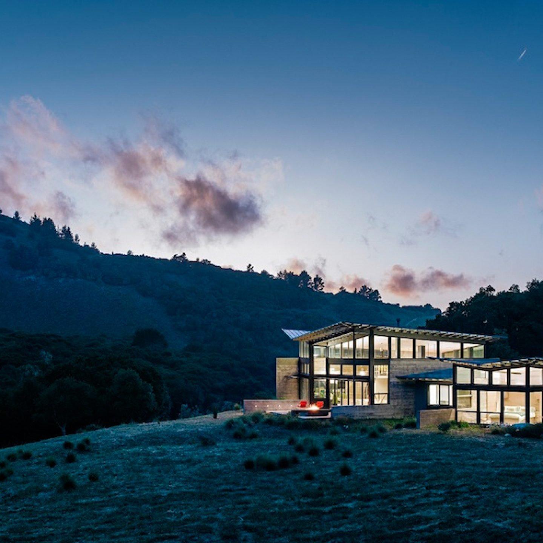 feldman-architecture_butterfly-house_story