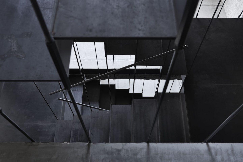 florian-busch-k8_architecture_010