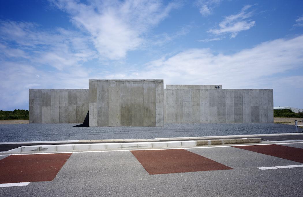 generaldesign_architecture-_001