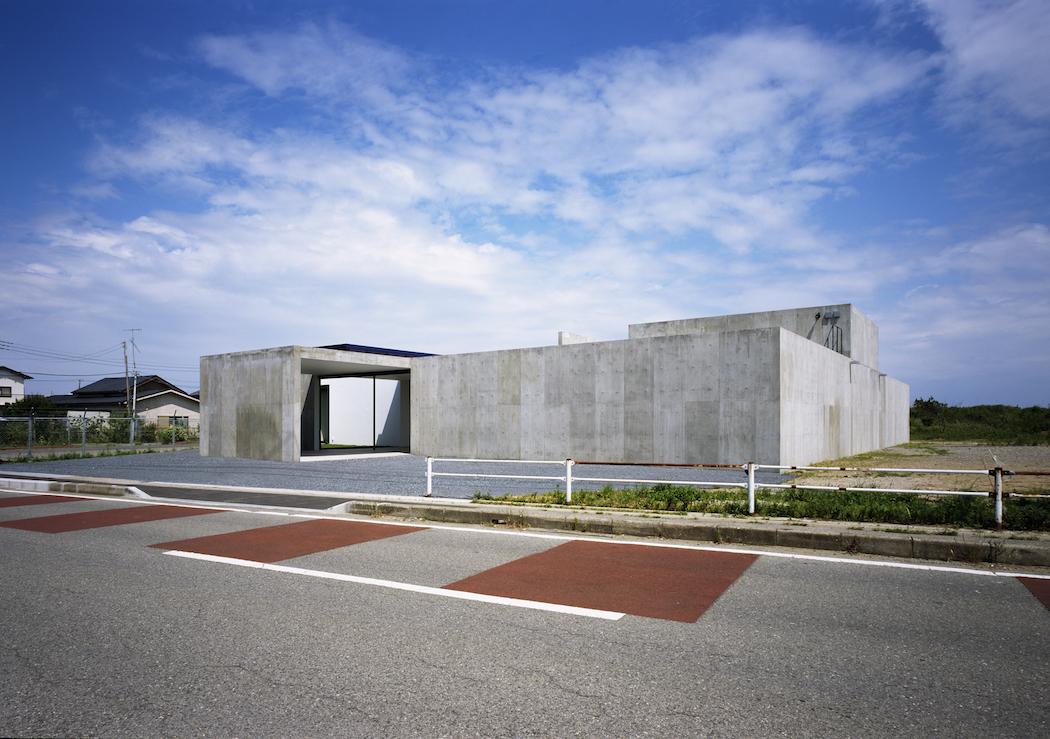 generaldesign_architecture-_002