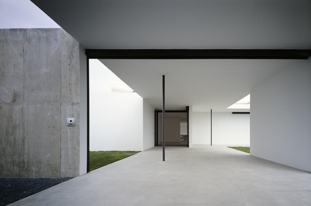 generaldesign_architecture-_004