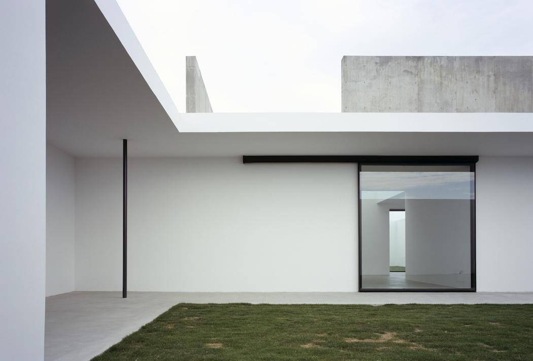 generaldesign_architecture-_005
