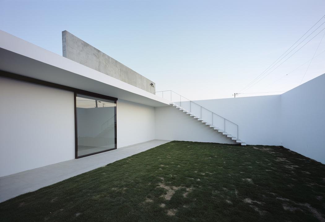 generaldesign_architecture-_006
