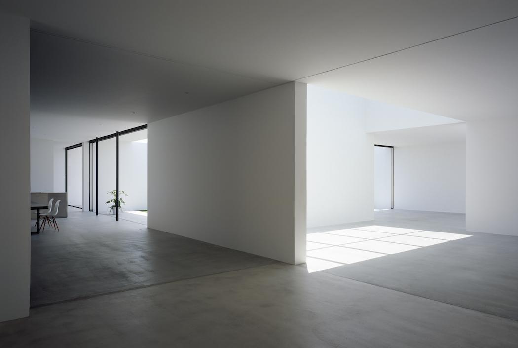 generaldesign_architecture-_007