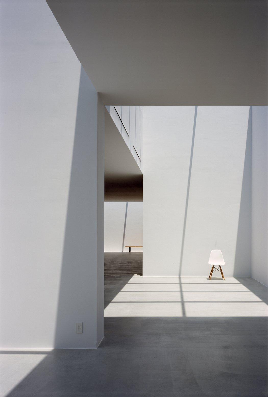 generaldesign_architecture-_008