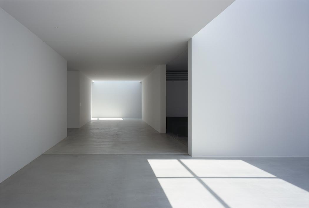 generaldesign_architecture-_009