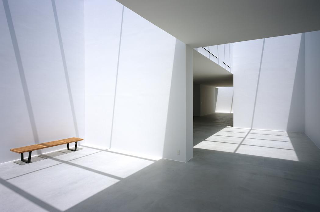 generaldesign_architecture-_010