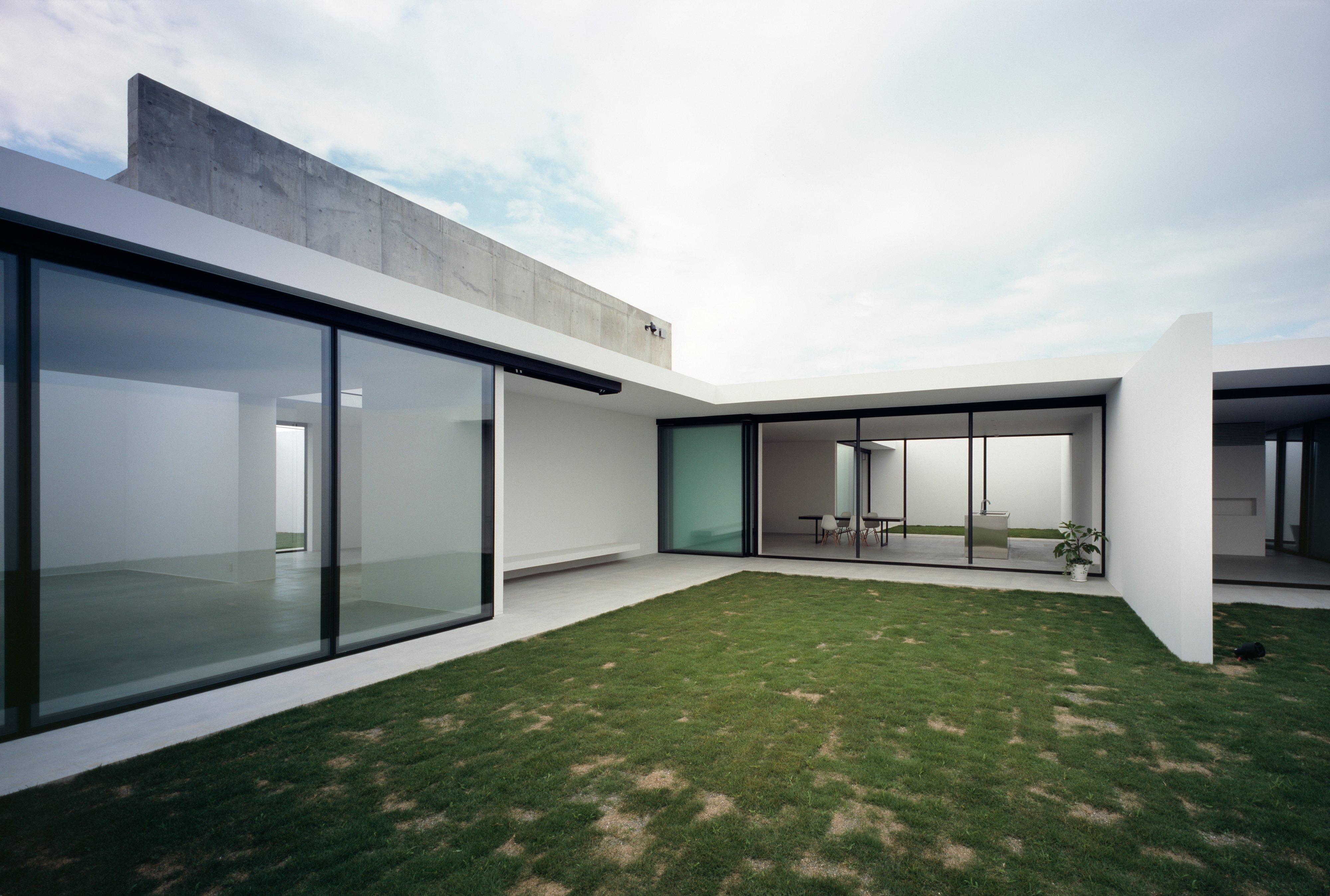 generaldesign_architecture-_011