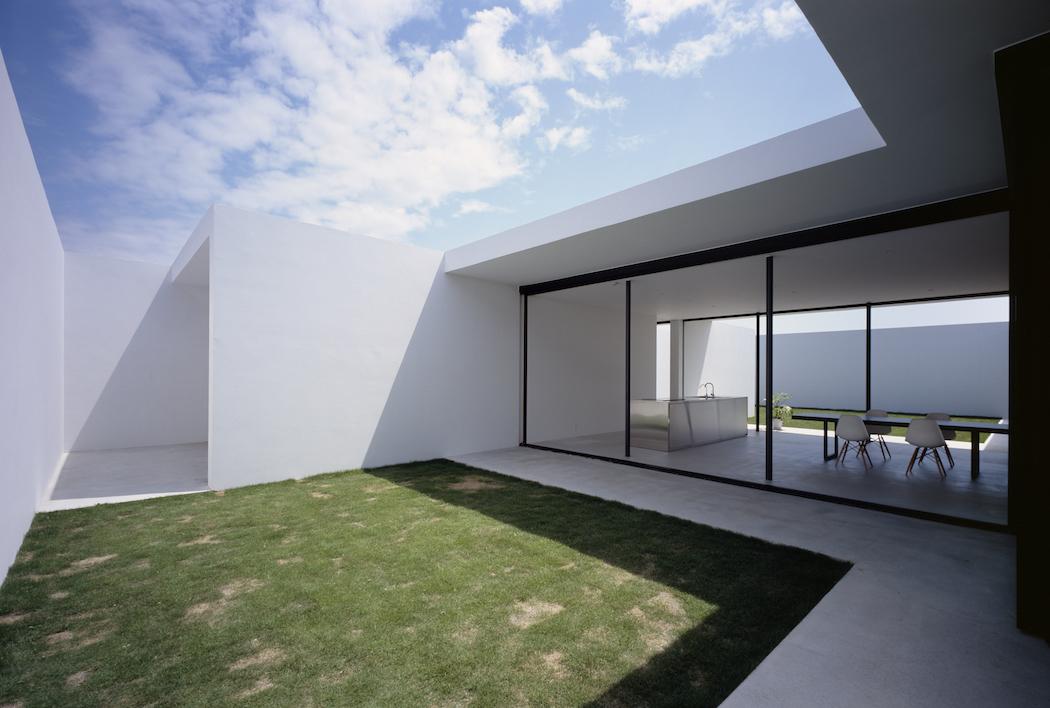 generaldesign_architecture-_012
