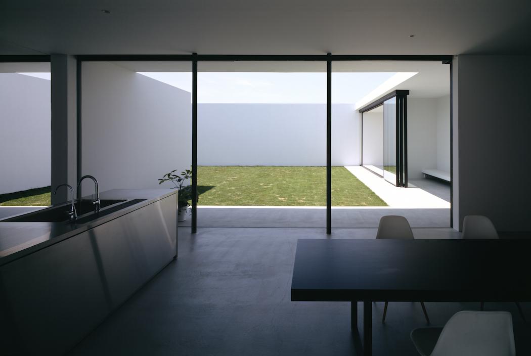 generaldesign_architecture-_014