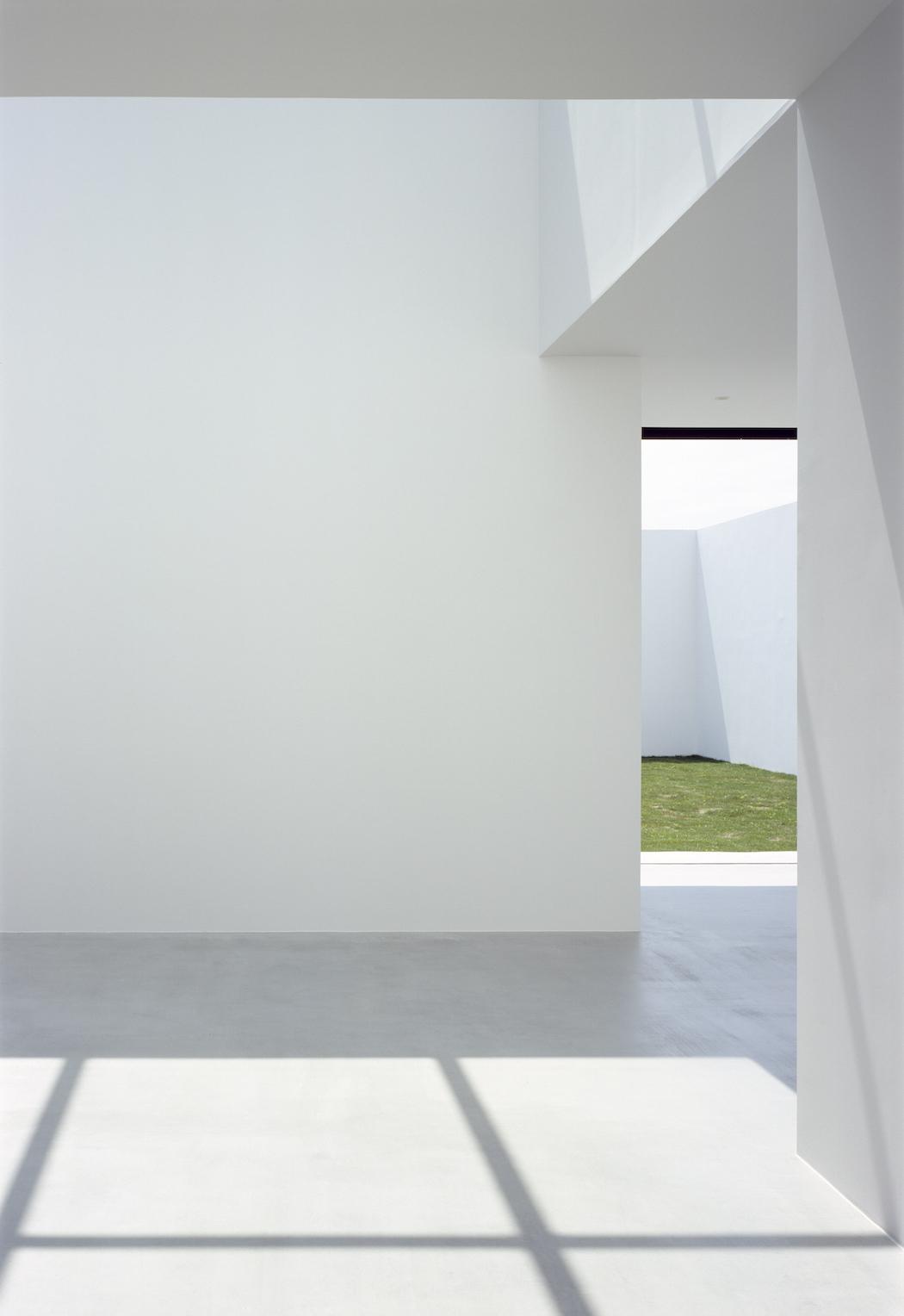 generaldesign_architecture-_015