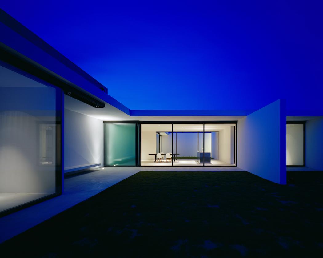 generaldesign_architecture-_016