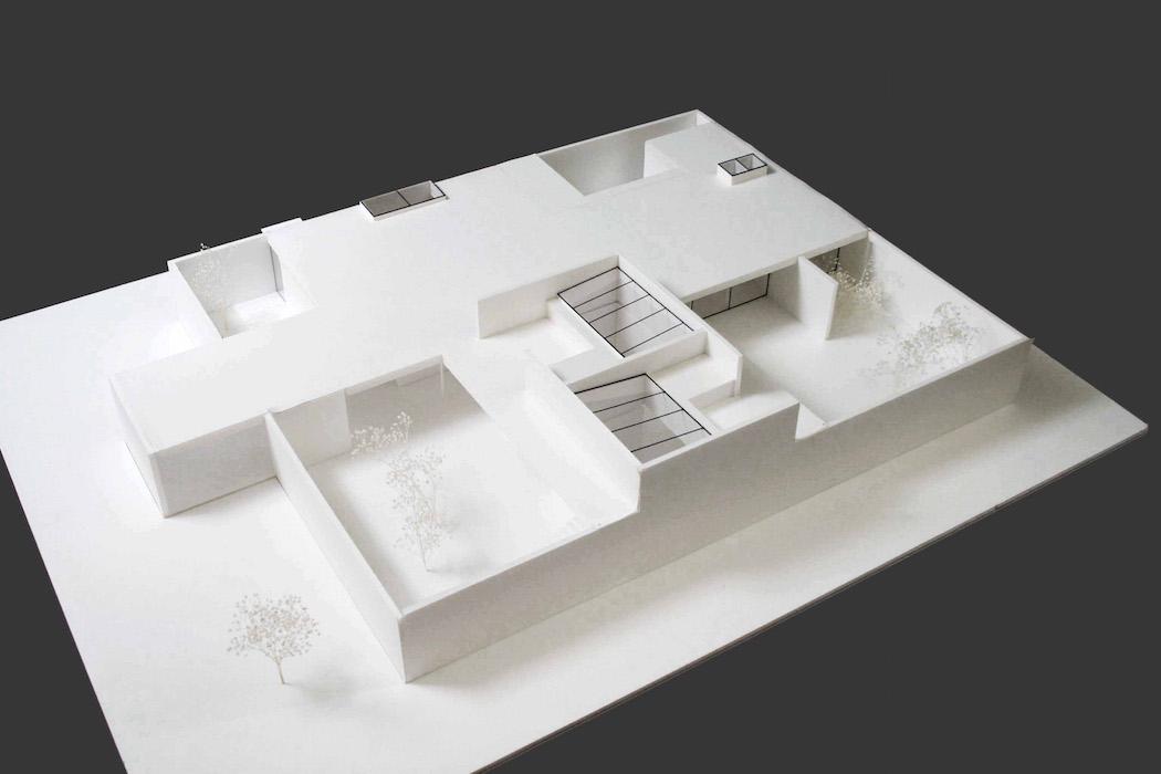 generaldesign_architecture-_017