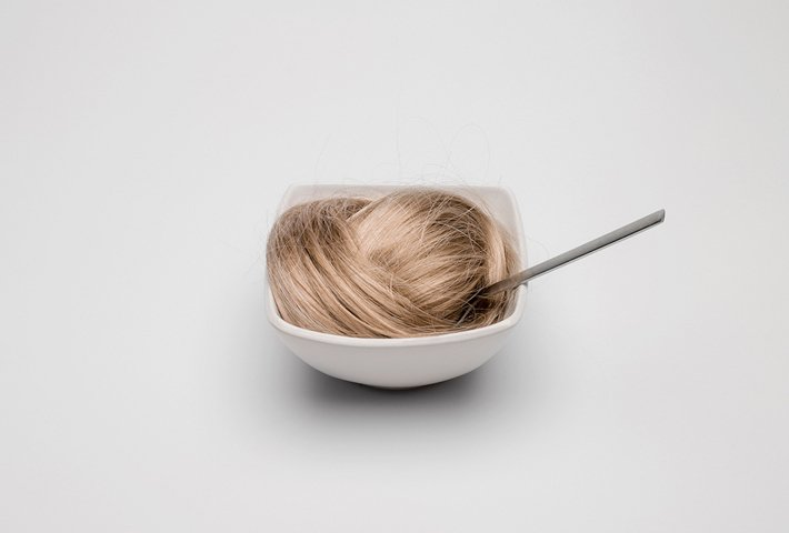 hair_pre