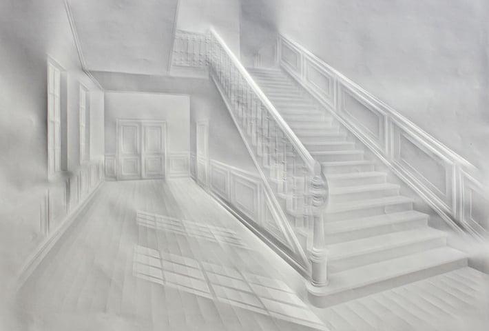 interiorportraits_pre
