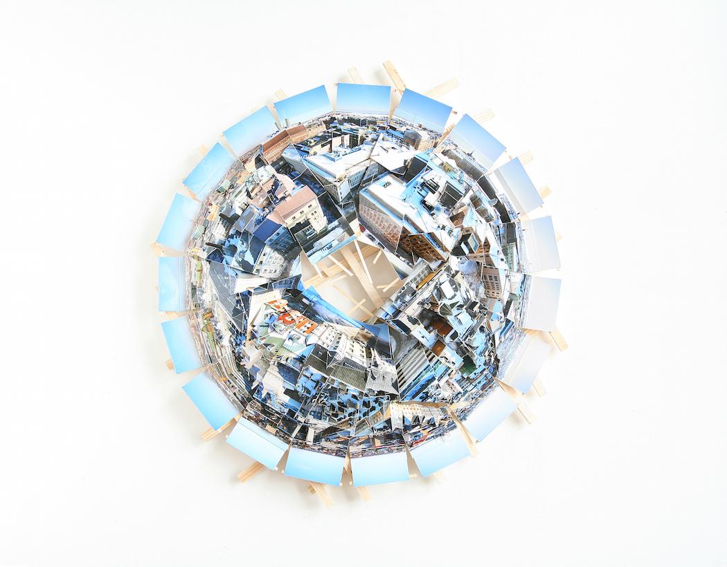 isidroblasco_art-HELSINKI PLANET
