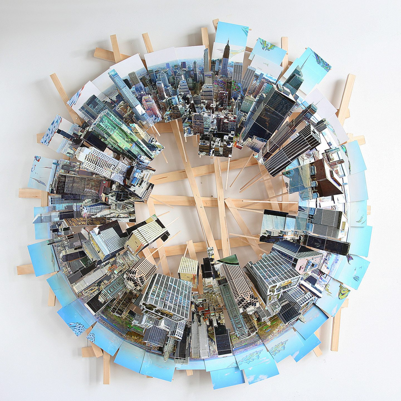 isidroblasco_art-NEW YORK AERIAL