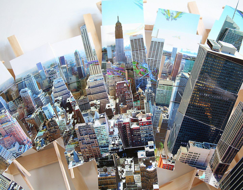 isidroblasco_art-NEW YORK AERIAL detail