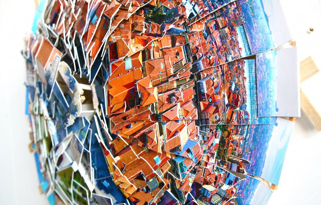 isidroblasco_art-PORTO PLANET detail