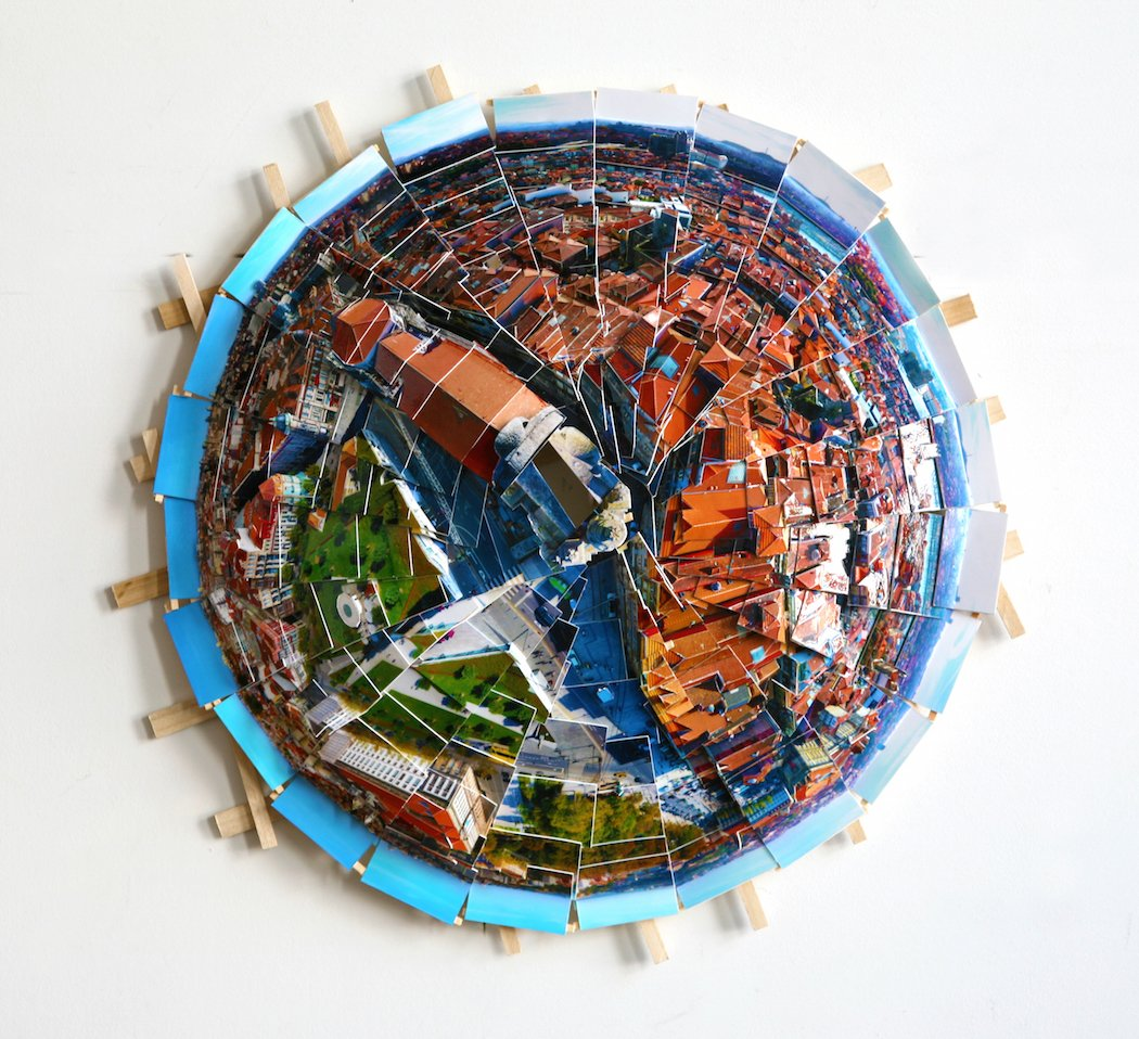isidroblasco_art-PORTO PLANET