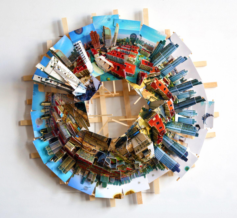 isidroblasco_art-SHANGHAI PLANET