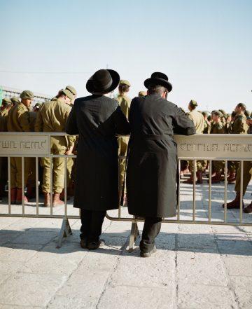 israelandbeyond