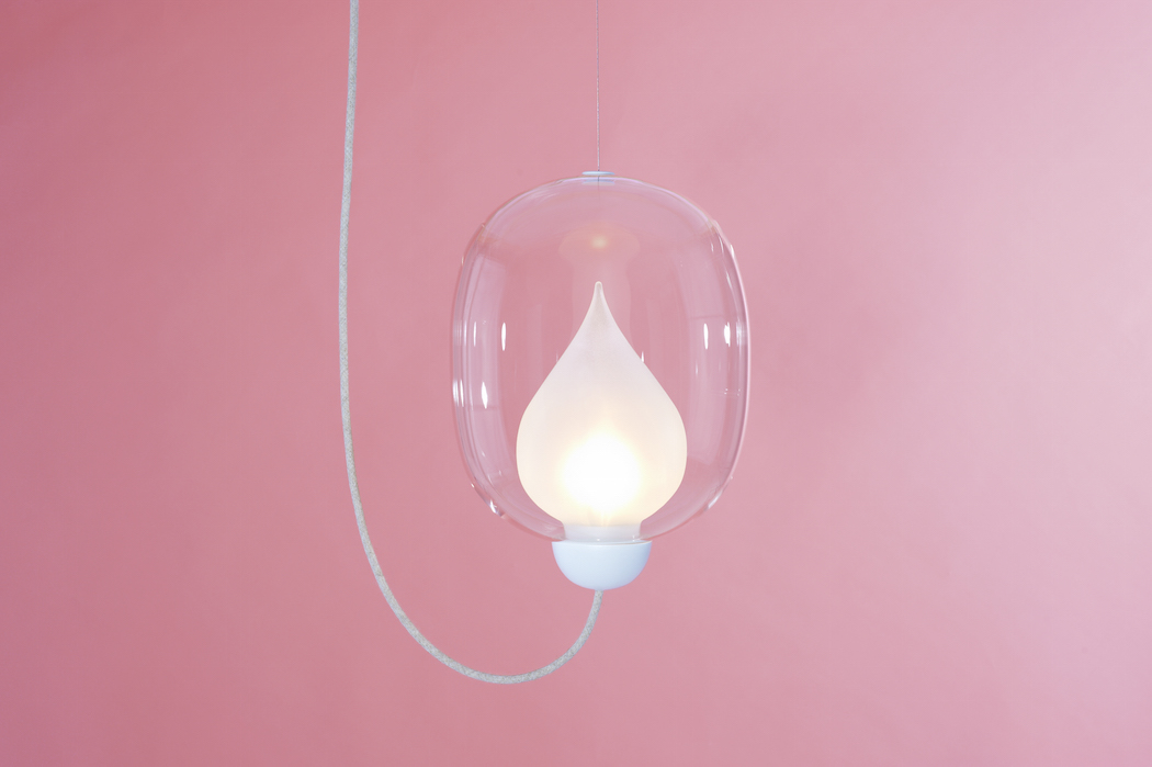 luumdesign_designFlame_pink_High_res