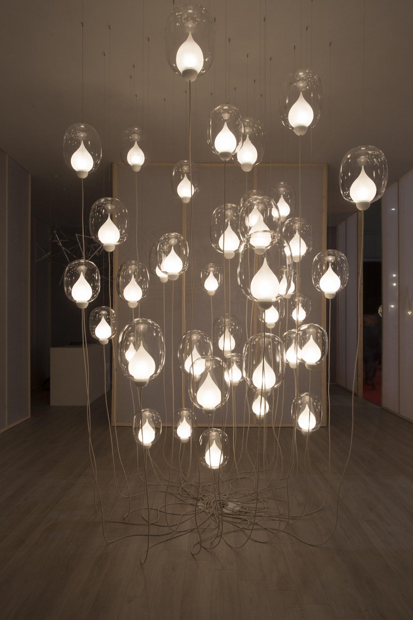 luumdesign_designLuum_Euroluce_Flame_1