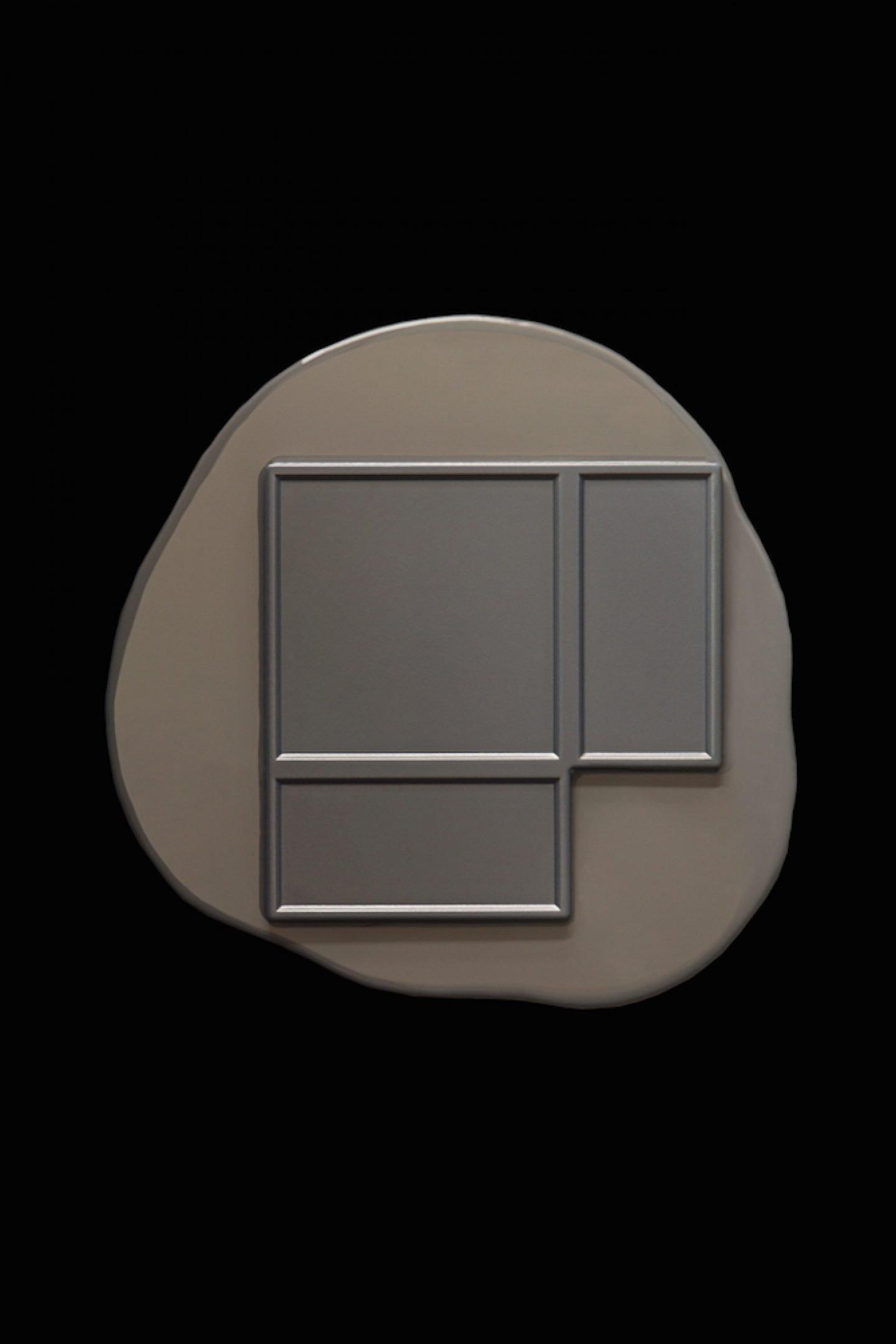 mutdesign_design-04