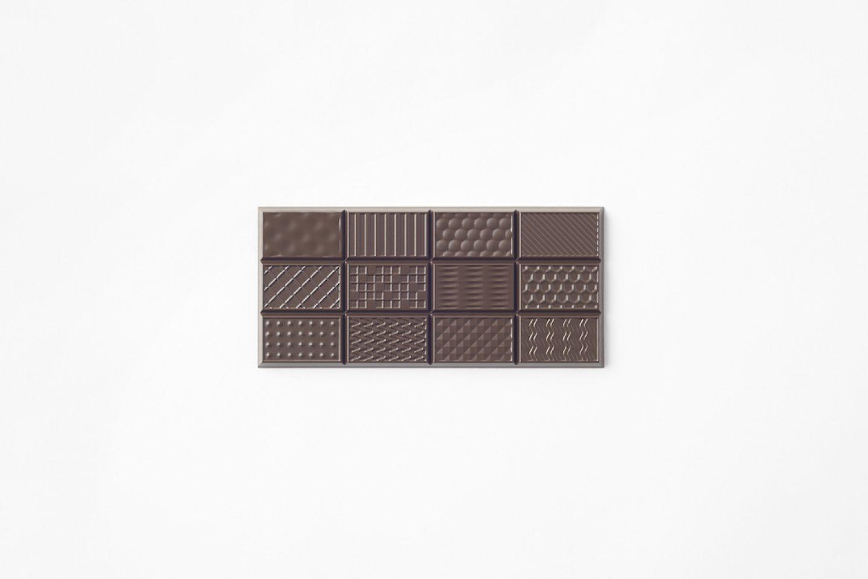 nendo_design-chocolatexturebar01_akihiro_yoshida
