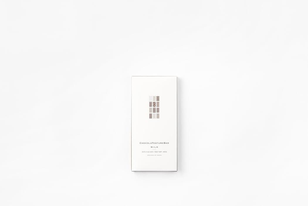 nendo_design-chocolatexturebar02_akihiro_yoshida