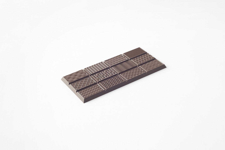 nendo_design-chocolatexturebar05_akihiro_yoshida
