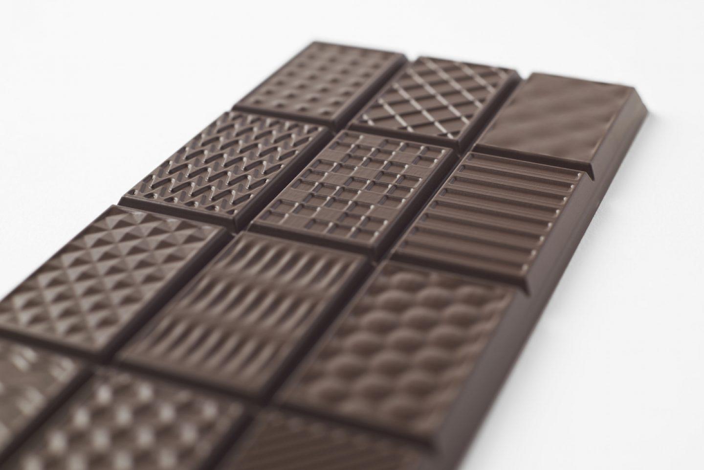 nendo_design-chocolatexturebar06_akihiro_yoshida
