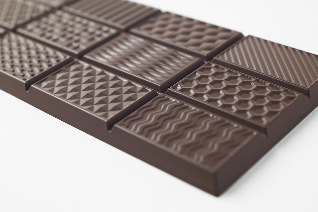 nendo_design-chocolatexturebar07_akihiro_yoshida