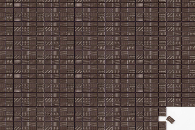 nendo_design-chocolatexturebar08_akihiro_yoshida